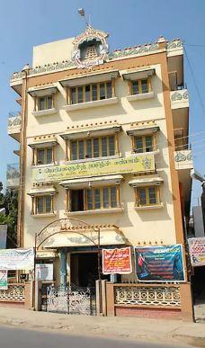07 July21 Banglore tamil sangam1 - 1