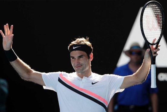 09 July25 Roger Federer - 1