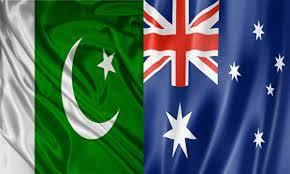 13 July02 Pakistan austrila