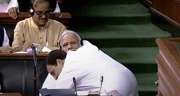 15 July27 Modi ragul - 1