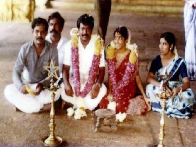 prabhakaran madhivathani2 - 4