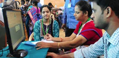 08 Aug10 Medical counselling - 1