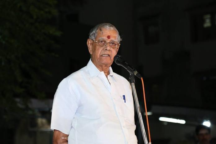 rs narayanaswami - 1