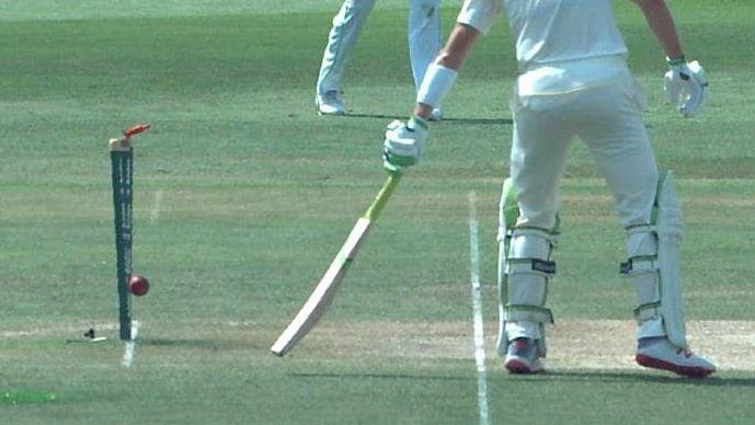 01 Oct18 cricket