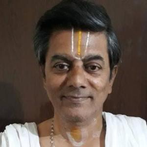 lakshmi narasimhachari குரு பெயர்ச்சி 2019 - பலன்கள்: மிதுனம்