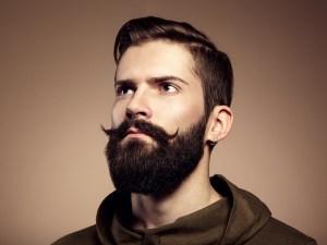 Por qué no me sale la barba-DHI Panamá