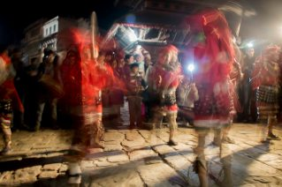 dhiraj_manandhar_bhaktapur_low light_dim light (8)