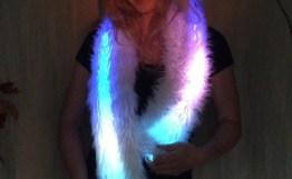 leds_glowfur1