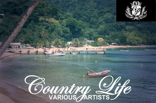 Country_life_riddim_album_artw