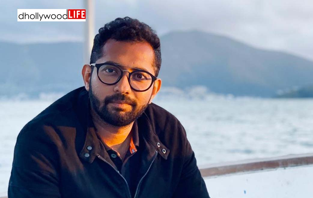 Here's why Golkeri director Viral Shah is flooded with multiple calls and messages!