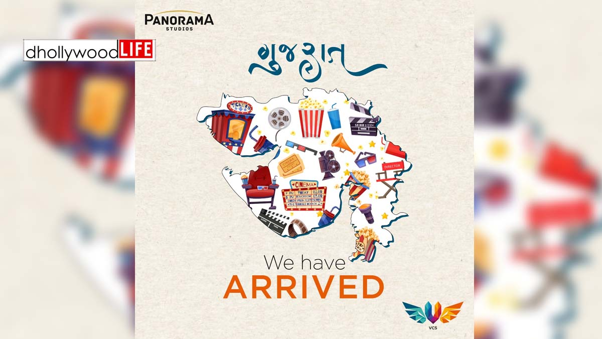 Panorama Studios expands its footprint by setting up an office in Ahmedabad