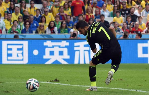 funny fifa football photo