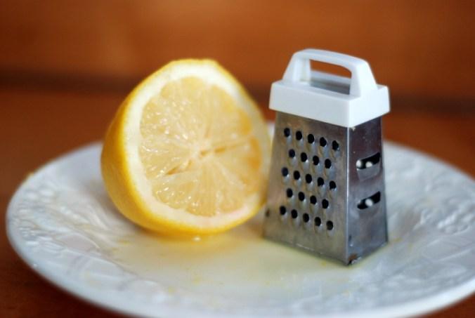 lemon and grater 2