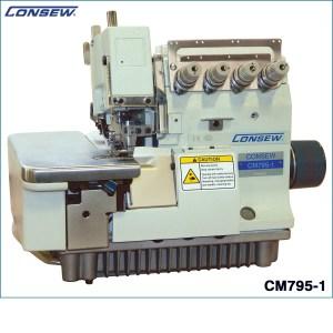 cm795-1-w