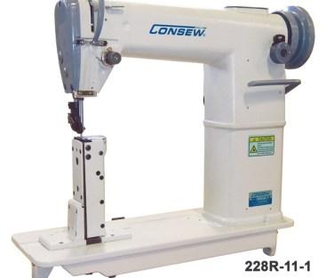 Consew 228R-11-1web