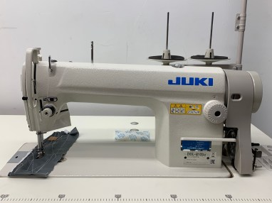 Juki 8100e Single Needle Lock Stitch