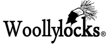 woollylockslogo