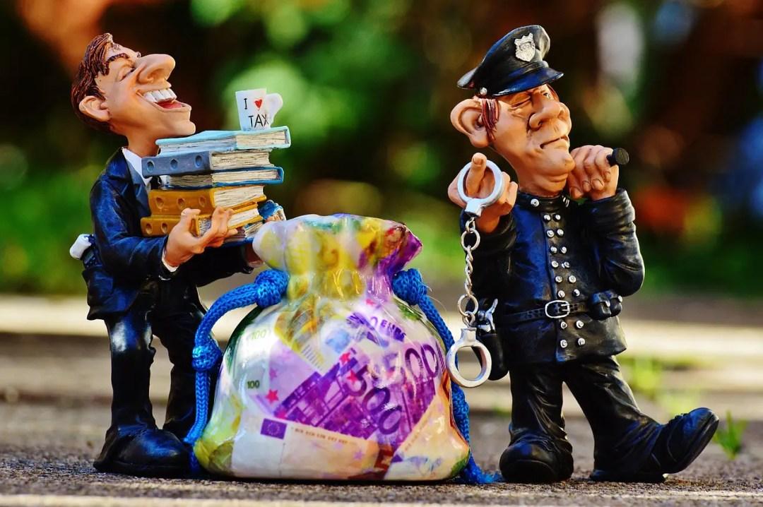 Informácia k premlčaniu a zániku práva vymáhať daňový nedoplatok