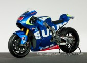 2015-suzuki-motogp-race-bike-inline-four