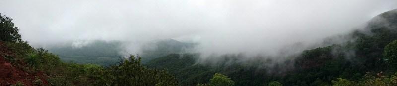Rudragiri_panaroma