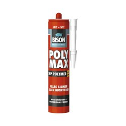 Bison professional Polymax SMP Polymer