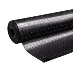 rubber noppenvloer