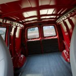2015 Chevrolet Express Cargo Van Mike Anderson Chevy