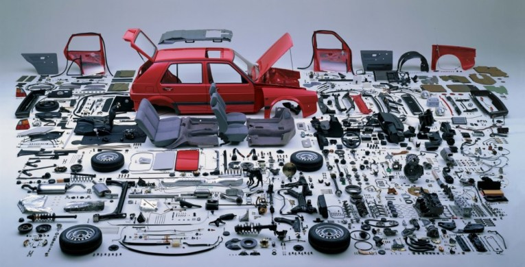 Choosing the Right Car Parts for YOUR Car and Why it Matters     car parts and car