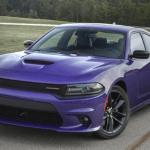 2019 Dodge Charger For Sale In Shreveport Bossier City La Hebert S