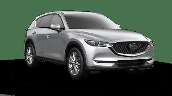2021 mazda vehicle lineup  depaula mazda