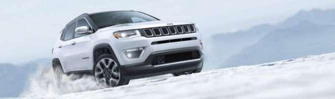 Hyundai Of Greensburg >> Jeep Compass Dash Light Meanings | Adiklight.co