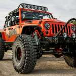Top 3 Wrangler Modifications You Ll Need Before Off Roading