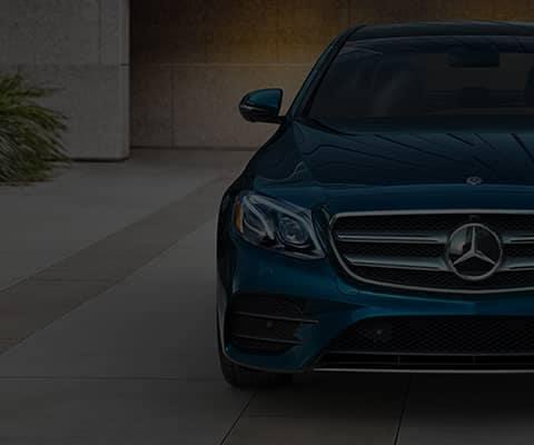 Mercedes North Haven >> Mauro Motors Ct Wajicars Co