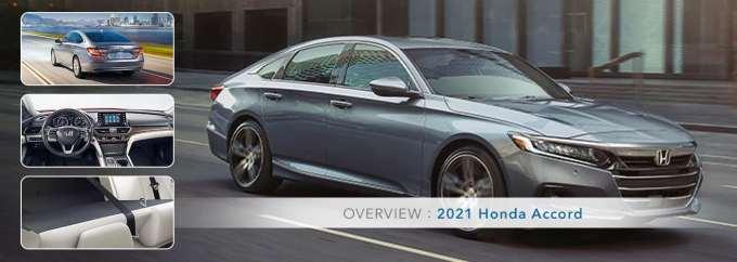 2021 Honda Accord Specs Review Price Trims Germain Honda Of Dublin
