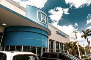 Looking for a dodge dealer near you? Honda Dealer Delray Beach Fl Braman Honda Of Palm Beach