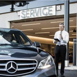 In doing so, you'll reveal results pointing not only to where you can find mercedes all models but also information about what is service. New Used Car Dealer In Temecula Ca Mercedes Benz Of Temecula