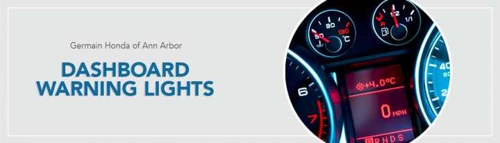 2006 Honda Crv Check Engine Light Vsa