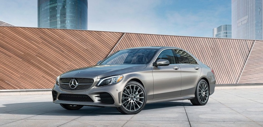 Our car experts choose every product we feature. 2019 Mercedes Benz C Class Reviews Northern Va Dealership