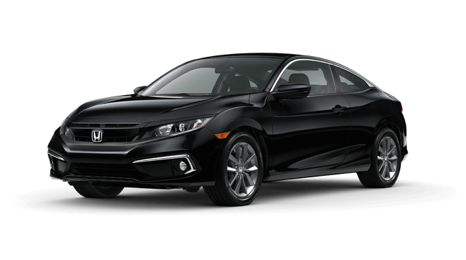 April 1, 2020 entering our 7th season of /drive on n. 2020 Honda Civic Coupe Restyled Compact Two Door Mid Missouri Honda Dealers