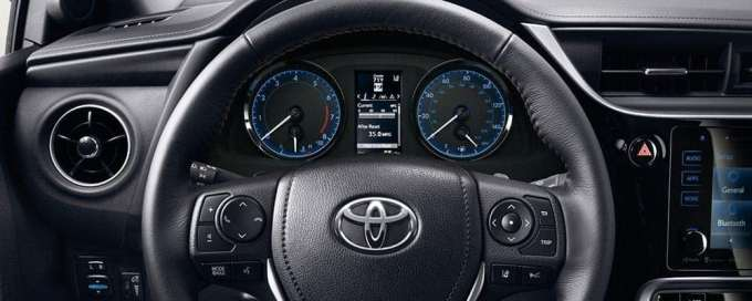 How To Remove Maintenance Light On Toyota Camry 2007