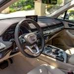 Fletcher Jones Top 7 Best Luxury Car Interiors 2018 Fletcher Jones California