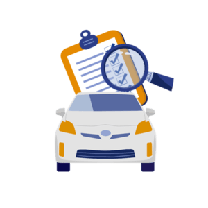maintain your car at a trusted mechanic
