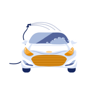 wash your car to make it last longer