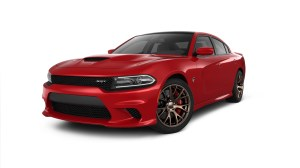 Fuel Filter 2011 Dodge Charger Srt | Wiring Library