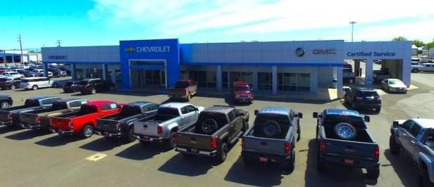 Fremont Motors Sheridan Wyoming - impremedia.net