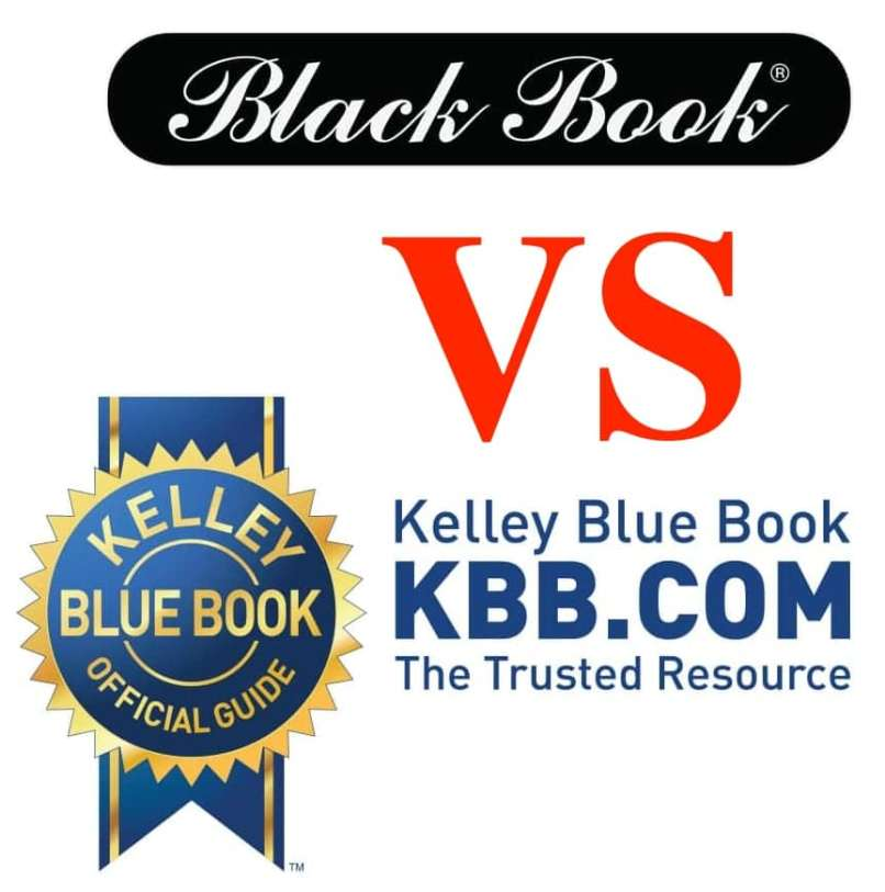 Black Book Values >> Edmunds Motorcycle Value Guide | Reviewmotors.co