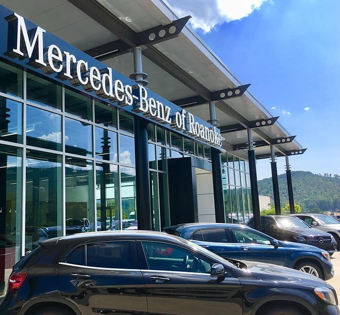 In doing so, you'll reveal results pointing not only to where you can find mercedes all models but also information about what is service. Experience Luxury And Prestige Mercedes Benz Of Roanoke