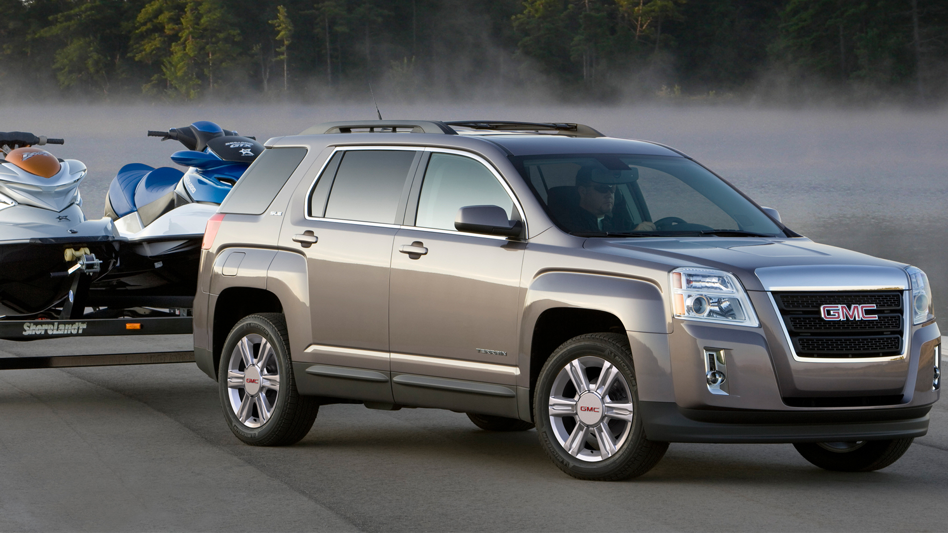 Best gmc terrain deals   5 hour energy coupon 2018 Learn How to Save on Your New Car With the Best GMC Rebates
