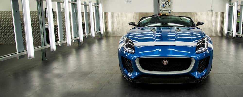 The auto editors of consumer guide milestones by almost any standard, the. Who Owns Jaguar Where Are Jaguar Models Made Jaguar Mission Viejo