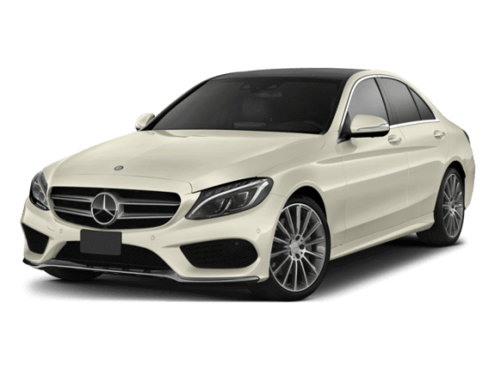 Genuine Accessories   Mercedes Benz of Nanuet C Class Sedan Accessories